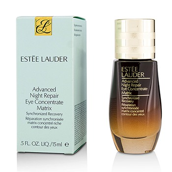 Advanced Night Repair Eye Concentrate Matrix – Estee Lauder