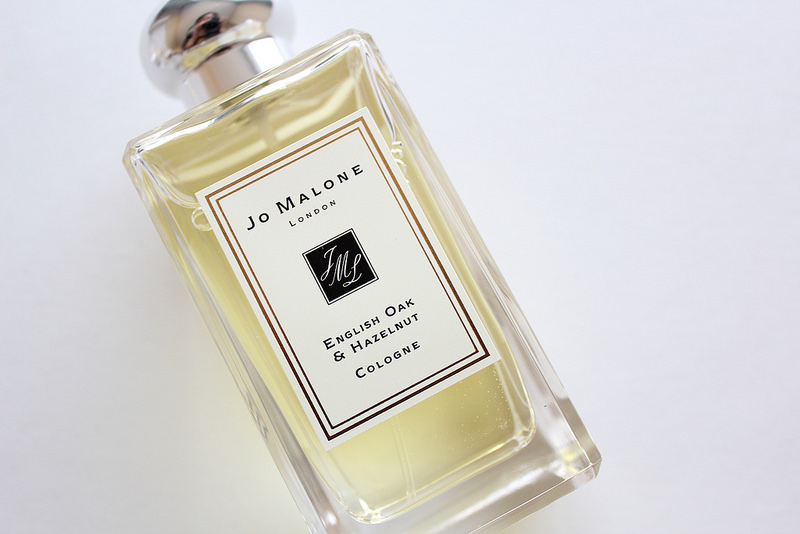 Jo Malone London – English Oak
