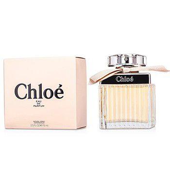 Chloe – Eau De Parfum Spray