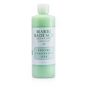 Mario Badescu – Enzyme Cleansing Gel