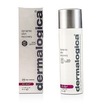 Dermalogica Age Smart Dynamic Skin Recovery SPF 51