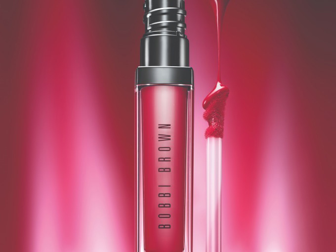 Bobbi Brown Crushed Liquid Lip