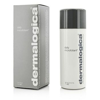 Dermalogica – Daily Microfoliant