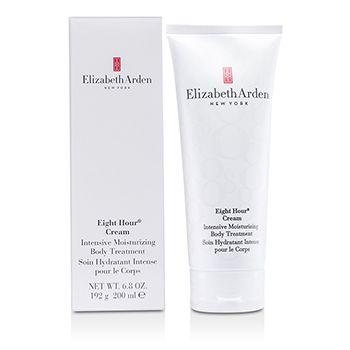 Eight Hour Cream – Elizabeth Arden