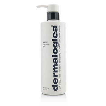 Dermalogica – Special Cleansing Gel